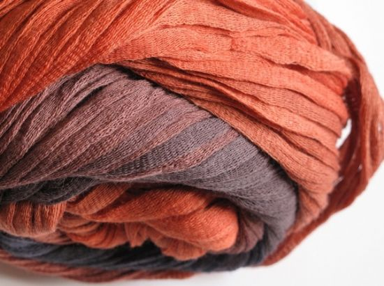 Lang Yarns - Sol degrade